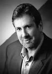 Jeffrey Spivak