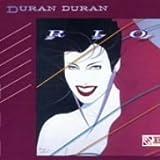 Rio (Mini Lp Sleeve) by Duran Duran (2008-06-03) 【並行輸入品】