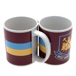 west-ham-mug-big-crest