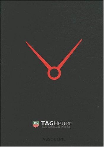 tag-heuer-swiss-avant-garde-since-1860