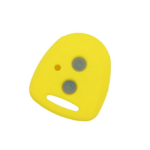 fassport-carcasa-de-silicona-skin-chaqueta-para-perodua-distancia-de-2-botones-key-cv4472
