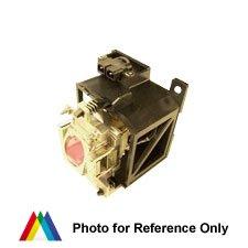 Kompatible Ersatzlampe 5J.05Q01.001