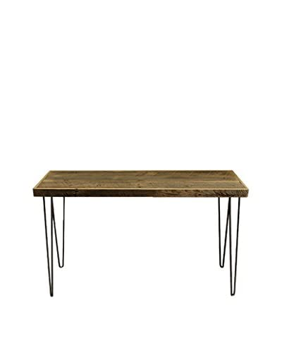 Bambeco Reclaimed Console Table 50