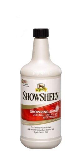 absorbine-showsheen-cavallo-capelli-smalto-x-946-ml-refilll