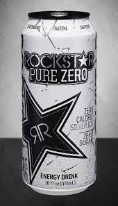 16-pack-rockstar-pure-zero-silver-ice-16oz