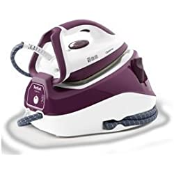 TEFAL OPTIMO Steam Generator Iron, Steam Station , GV4630