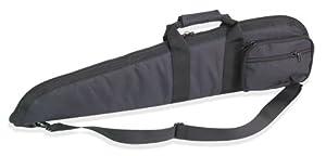 VISM by NcStar Gun CaseStar (CV2906-36)