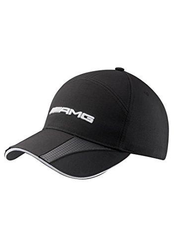 mercedes-benz-structured-black-amg-hat-w-carbon-fiber-details