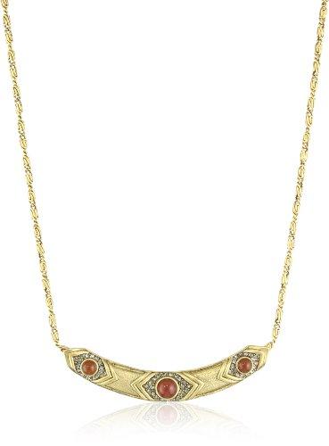 T.R.U. Jewelry 16