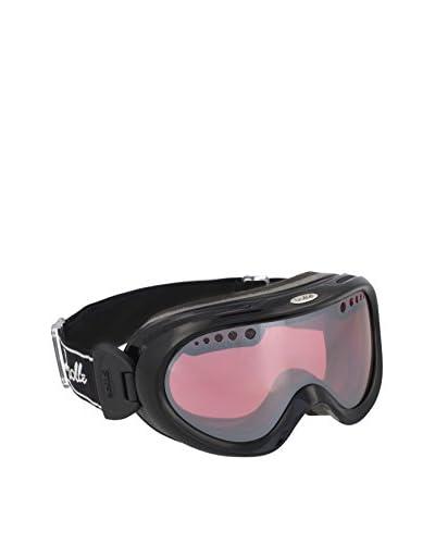 Bolle Máscara de Esquí Goggles Nebula