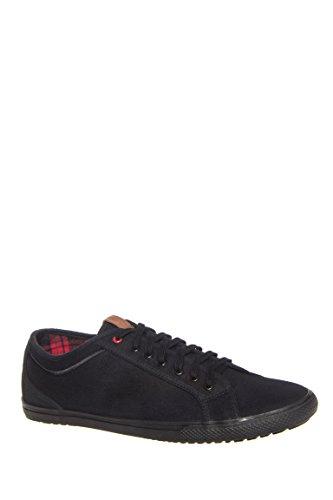 Men's Chandler Low Top Sneaker