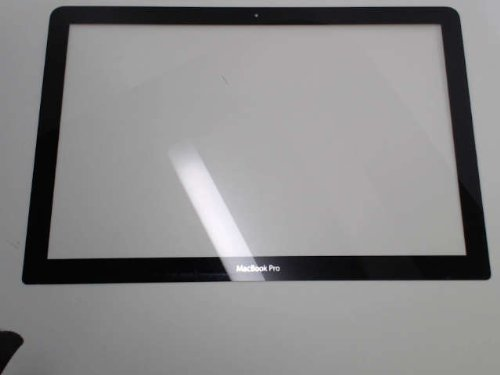 SEENIGHT� Replacement Glass Screen Cover Macbook Pro Unibody- 13 Inch