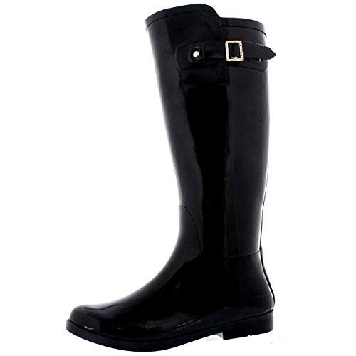 polar-femmes-original-equitation-grand-impermeable-bottes-en-caoutchouc-promener-le-chien-boue-botte
