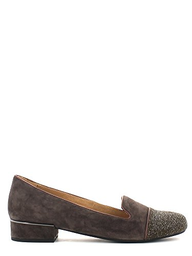 Stonefly 103046 Ballerina Donna Oak brown 37
