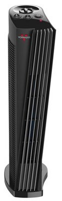 Vornado Vornado TH1 Whole Room Tower Heater B008D5DWOU