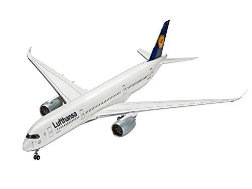 revell-03938-airbus-a350-900-lufthansa-im-massstab-1144-modellbausatz