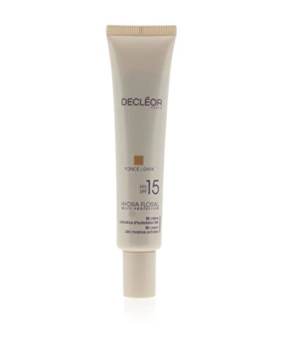 Decléor Crema hidratante BB 24H SPF15 Oscuro 40 ml