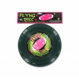 Flying Disc,kids Disc Golf Disc Boss,dog Frisbee,pet Frisbee,frisbee for Dogs,disc Golf Equipment,
