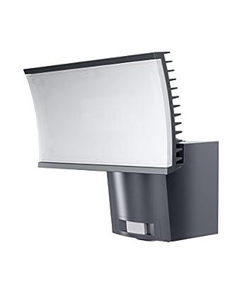 Osram 41108 noxlite projecteur ext rieur led puissante for Luminaire exterieur puissant