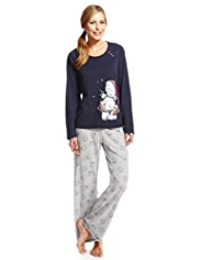 Tatty Teddy Pyjamas