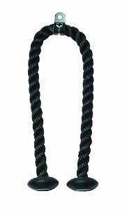 Harbinger 373000 Tricep Rope