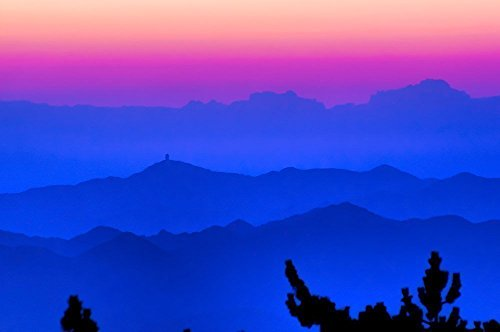 110813-73-the-renewal-of-aurora-11x14-matted-photograph-mountain-sunrise-best-for-home-and-office-wa