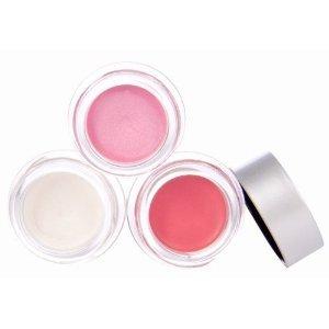 Barbie Loves Stila New Shadow Blush Pots Trio By Stila Set of 3