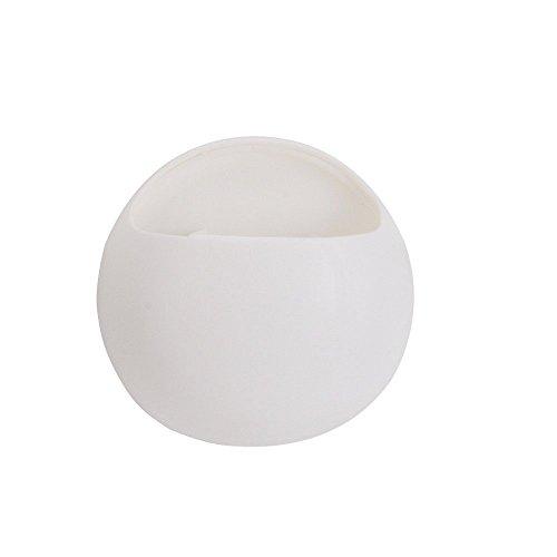 selftek-zahnburstenhalter-badezimmer-kunststoff-wandhalterung-zahnpasta-lagerung-organizer-mit-saugn