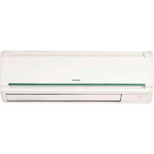 Hitachi Kampa RAU012HUEA 1.0 Ton Inverter Split Air Conditioner Image