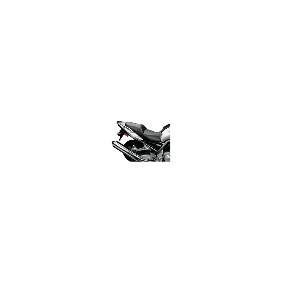 Sargent World Sport Performance Seat Black Welt 01-05 YAMAHA FZS1000