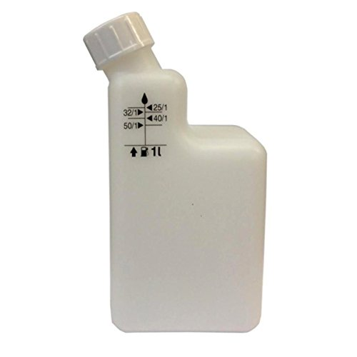 bouteille-de-pre-melange-40-1-25-1-32-1-50-1-pour-moteur-a-2-temps-pour-tronconneuse-et-debroussaill