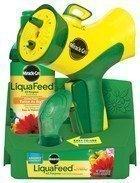 -liquafeed-set-de-fertilizacion