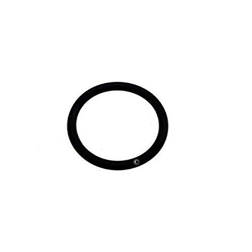 door-seal-filter-espresso-krups-f8804210