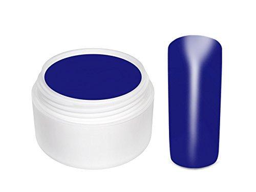 gel-de-couleur-bleu-de-chine-5-ml-collection-prestige