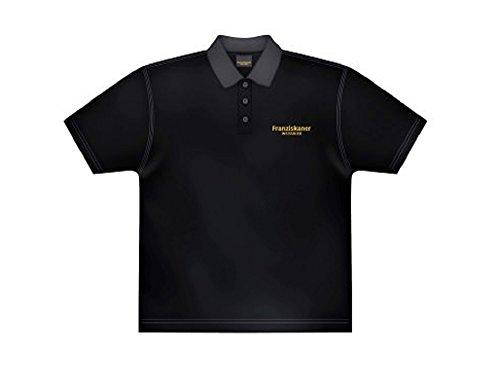 chemise-polo-shirt-homme-100-coton-taille-xl-manche-courte-marque-franziskaner-biere