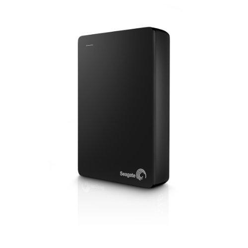 seagate-backup-plus-fast-portable-4tb-terabyte-usb-30-25-external-hard-drive