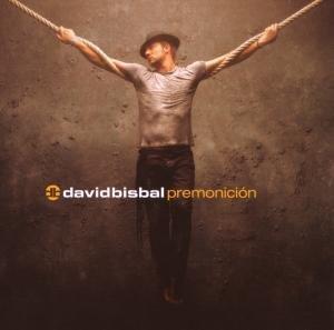 David Bisbal - Premonicion (New Edition) - Zortam Music