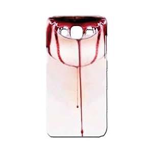 G-STAR Designer Printed Back case cover for Samsung Galaxy Grand 2 - G6729