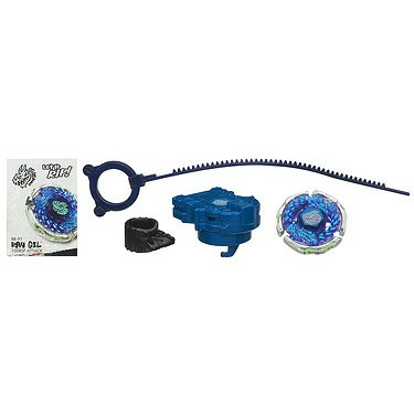 Beyblade Metal Masters – Ray Gil 100RSF Attack kaufen