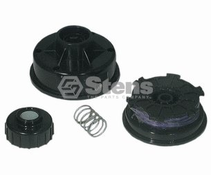 Stens 385-256 String Trimmer Head Replaces Homelite Da 03001 A Da 03001 John Deere Up06761