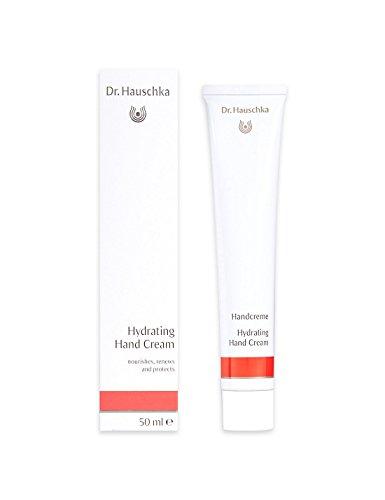 dr-hauschka-hand-cream-17-ounce-box