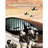 American Air Museum Duxford