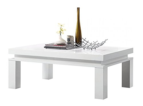 led couchtisch com forafrica. Black Bedroom Furniture Sets. Home Design Ideas