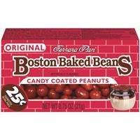 peanuthead-boston-baked-beans