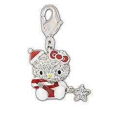 Swarovski Hello Kitty Holiday 1145289