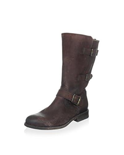FRYE Women's Jayden Moto Cuff Ankle Boot