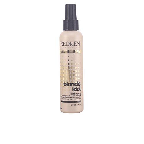 redken-blonde-idol-bbb-spray-conditioner-1er-pack-1-x-150-ml