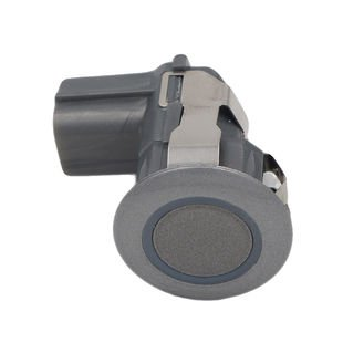 honchang-ultrasonic-pdc-parking-distance-control-sensor-fits-nissan-cube-infiniti-g25-g37-ex35-qx56