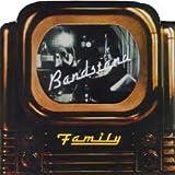 bandstand LP