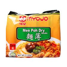 myojo-mee-poh-dry-noodle-85g-x-5-packs